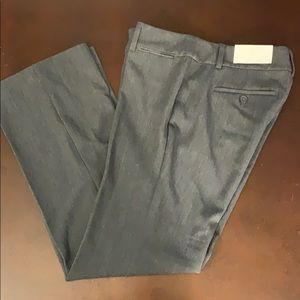 *NEW* Gray Loft Original Fit Dress Trouser